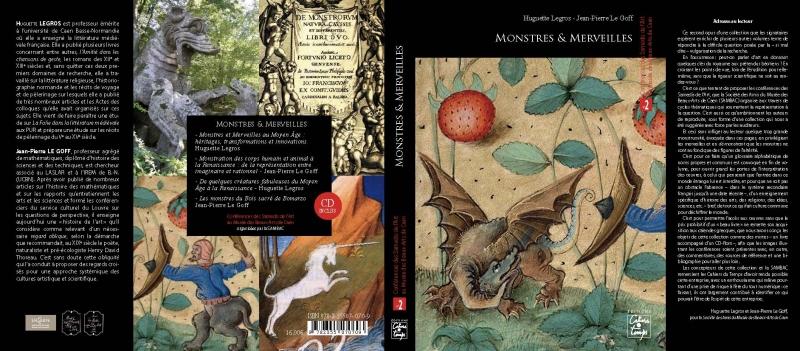 Cahiers-du-Temps_SAMBAC-Collection-des-Samedis-de-lArt-Volume-2-Monstres-Merveilles