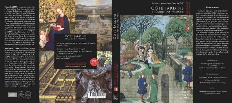 Cahiers-du-Temps_SAMBAC-Collection-des-Samedis-de-lArt-Volume-4-Côté-Jardins_2