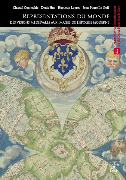 Cahiers-du-Temps_SAMBAC-Collection-des-Samedis-de-lArt-Volume-5-Représentations-du-monde