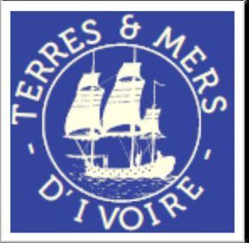Terres & Mers d'Ivoire