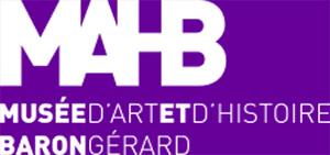 Musée d'Art et d'Histoire de Bayeux Baron Gérard