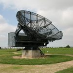 Musée Radar de Douvres