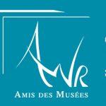 Association des Amis des Musées de la Ville de Rouen