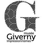 Musée des impressionnismes de GFiverny