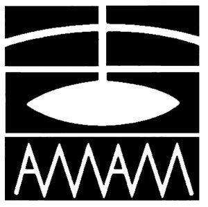 logo AMAM Le Havre