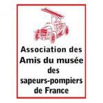 Association des Amis du Musée des Sapeurs Pompiers à Montville