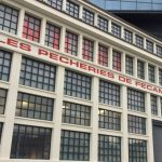 Musée des Pêcheries de Fécamp